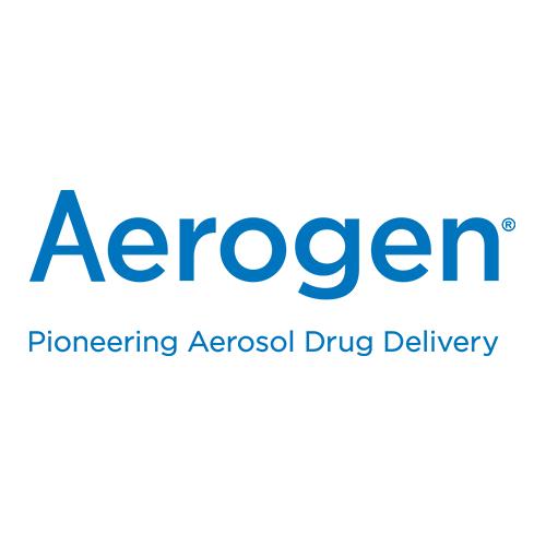 Aerogen_logo_with_strapline