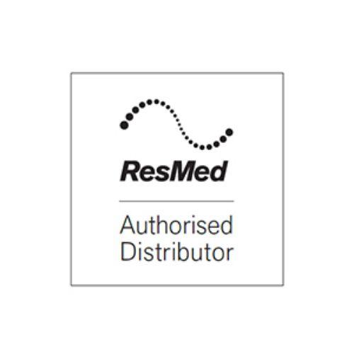 Distri Logo