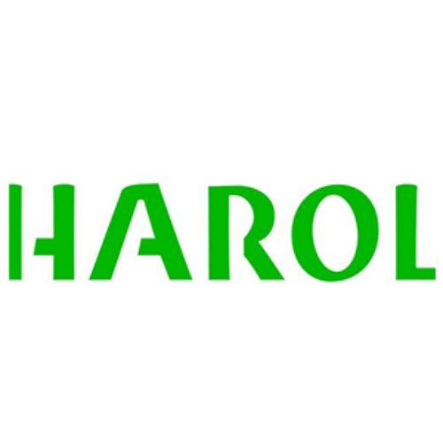 Harol2