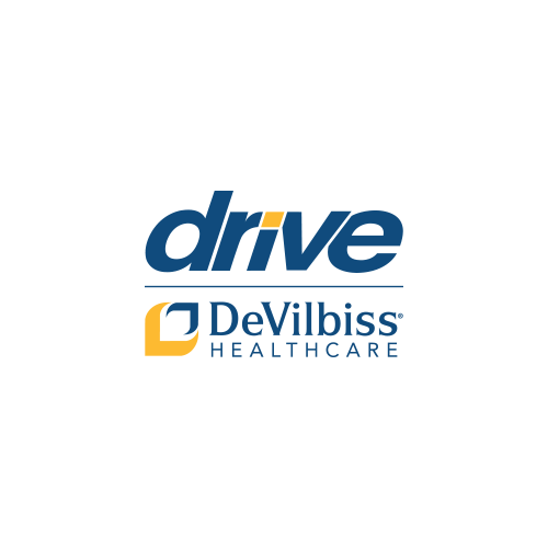 RS1569_02_Drive_DeVilbiss-LOGO_CMYK_Vertical_2016