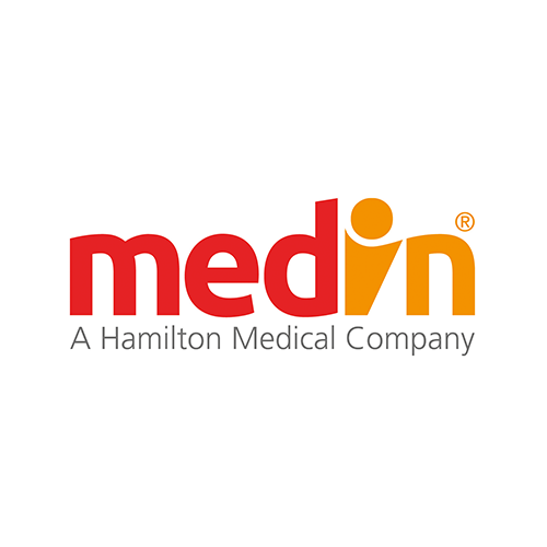 medin-logo